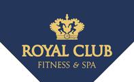 Royal Club Fitness & Spa